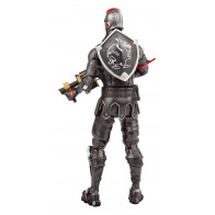 Fortnite Black Knight Deluxe Actionfigur 18 cm