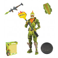 Fortnite Rex Actionfigur 18 cm