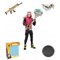 Fortnite Drift Actionfigur 18 cm