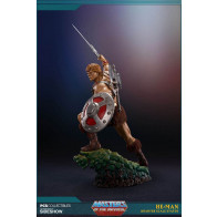 Masters of the Universe He-Man 1/4 Statue 58 cm