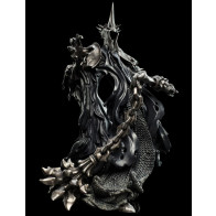 Herr der Ringe The Witch-King Mini Epics Vinyl Figur 19 cm