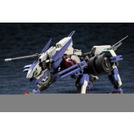 Hexa Gear Plastic Model Kit 1/24 Rayblade Impulse 24 cm