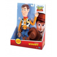 Toy Story Woody Actionfigur 37 cm