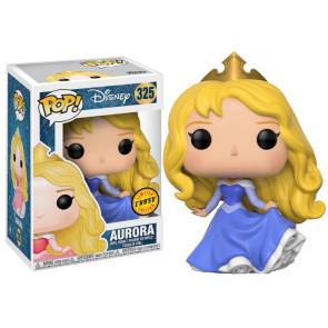 Disney Prinzessinen Aurora POP! Figur 9 cm Chase