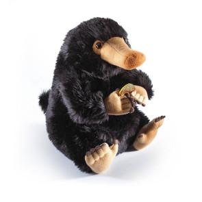 Phantastische Tierwesen Niffler Plüschfigur 23 cm
