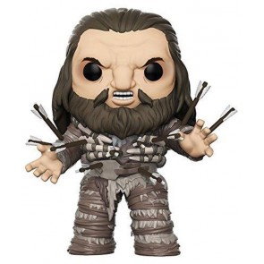 Game of Thrones Wun Wun POP! Figur 15 cm