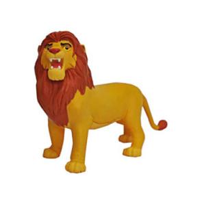 Der König der Löwen Figur Simba 12,7 cm