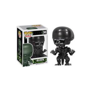 Alien POP! Vinyl Figur 10 cm