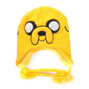 Adventure Time Skimütze Jake