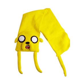 Adventure Time Schal Jake