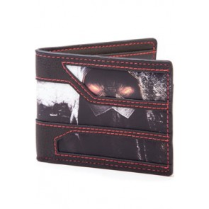 Killzone Geldbeutel Bifold Shadow Fall