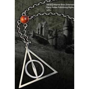 Harry Potter Replik 1/1 Xenophilius Lovegoods Kette 56 cm