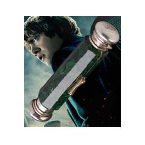 Harry Potter Replik 1/1 Deluminator