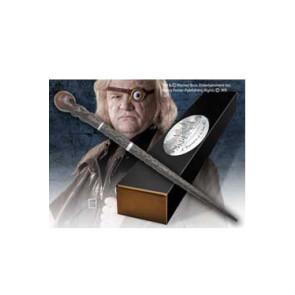 Harry Potter Zauberstab Alastor Mad-Eye Moody (Charakter-Edition)