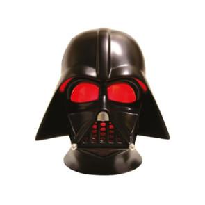 Star Wars Mood Light-Lampe Darth Vader 25 cm