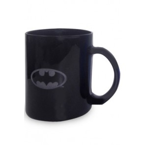 DC Comics Tasse Batman