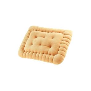 Sesamstraße Butterkeks Kissen Cookie 40 cm