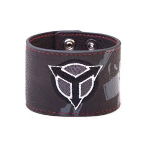 Killzone Armband Crest Logo
