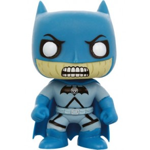 DC Comics Blackest Night Batman POP! Figur 9 cm Exclusive