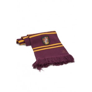 Harry Potter Schal Gryffindor 190 cm