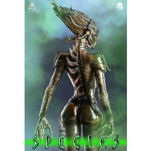 Species Sil Actionfigur 35 cm
