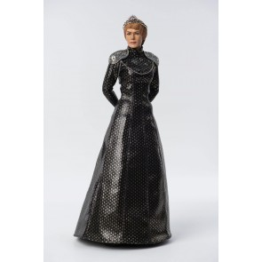 Game of Thrones Cersei Lannister 1/6 Actionfigur 28 cm