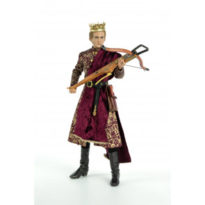 Game of Thrones King Joffrey Baratheon Actionfigur 29 cm