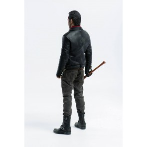 The Walking Dead Negan 1/6 Actionfigur 30 cm
