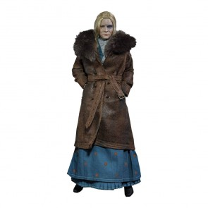 The Hateful Eight Actionfigur 1/6 Daisy Domergue 29 cm