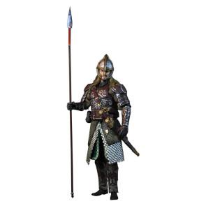 Herr der Ringe Actionfigur 1/6 Eomer 30 cm