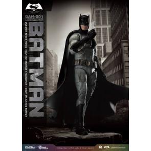 Batman v Superman Dynamic 8ction Heroes Actionfigur 1/9 Batman 20 cm