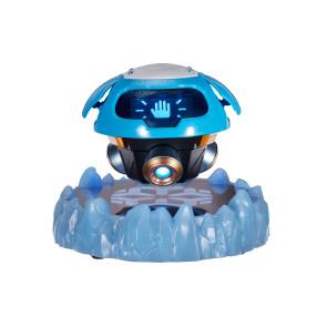 Overwatch Mei Snowball Schwebe-Figur