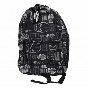 Call of Duty Black Ops Rucksack LC Exclusive