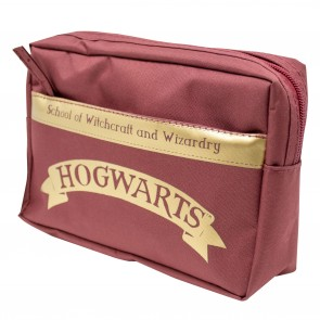 Harry Potter Stifte-Etui Hogwarts