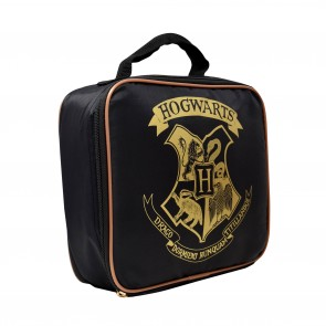Harry Potter Isoliertasche Hogwarts (Basic Style)