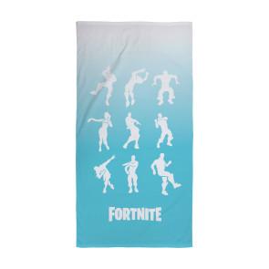 Fortnite Handtuch Shuffle 150 x 75 cm