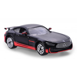 Transformers The Last Knight Diecast Modell 1/64 Drift
