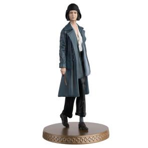 Wizarding World Tina Goldstein Figurine Collection 12 cm