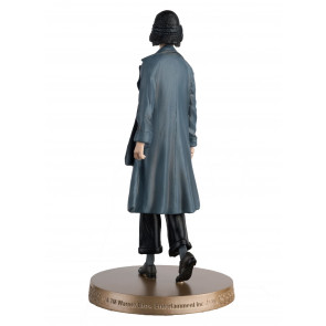 Wizarding World Tina Goldstein Figurine Collection 12 cm