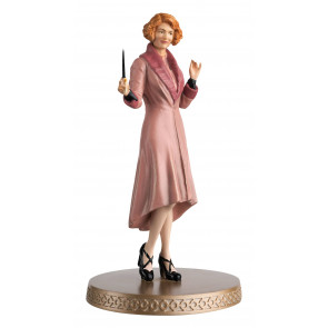 Wizarding World Queenie Goldstein Figurine Collection 12 cm