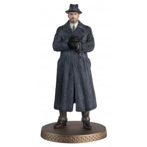 Wizarding World Albus Dumbledore Figurine Collection 12 cm