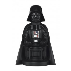 Star Wars Cable Guy Darth Vader 20 cm