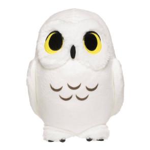 Harry Potter Super Cute Plüschfigur Hedwig 18 cm