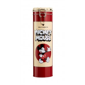 Disney Spaghetti Aufbewahrungsdose Red Mickey