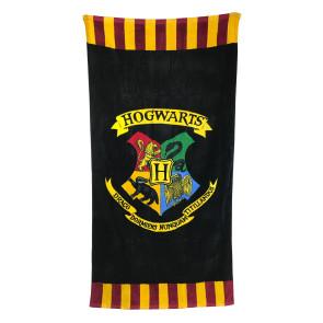 Harry Potter Handtuch Hogwarts 150 x 75 cm