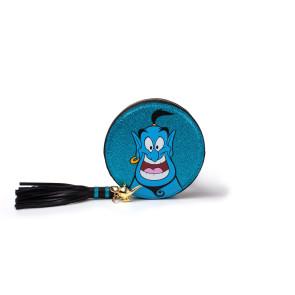 Disney Geldbörse Genie (Aladdin)