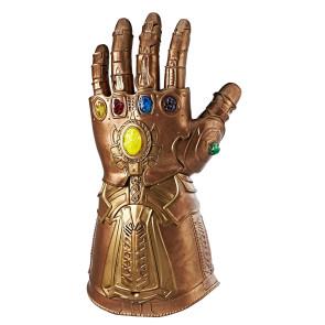 Marvel Avengers Infinity Gauntlet Elektronischer Machthandschuh