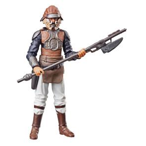 Star Wars VI Lando Calrissian Skiff Guard Vintage Collection Actionfigur 10 cm Exclusive