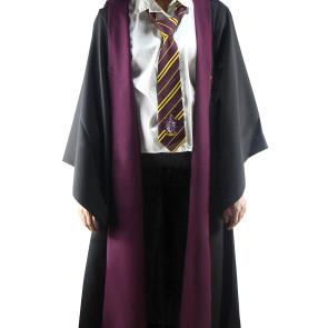 Harry Potter Zauberergewand Gryffindor Größe M