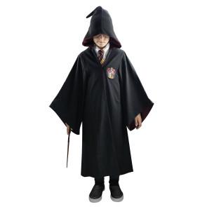 Harry Potter Kinder-Zauberergewand Gryffindor
